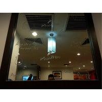Photo taken at RasaMas by Teuku S. on 7/12/2014