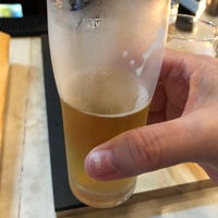 Photo taken at Braven Brewing Company by Shrimp ⚾️⚽️⚾️ F. on 10/4/2018
