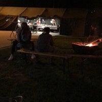 9/7/2018에 Camille C.님이 Scoutslokaal 33ᵉ FOS De Navajo's에서 찍은 사진