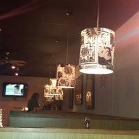 7/19/2013 tarihinde William F.ziyaretçi tarafından Mr. Texas Pizza Pan'de çekilen fotoğraf