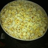 Photo taken at Showcase Cinema by Stephen T. on 12/21/2012