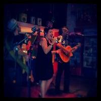 Photo taken at Balaio Café by Diego C. on 2/16/2013
