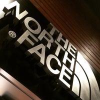 4/29/2015にYuta T.がTHE NORTH FACE 昭島アウトドアヴィレッジ店で撮った写真