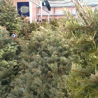 Photo taken at Lowe's Home Improvement by John E. on 11/29/2013