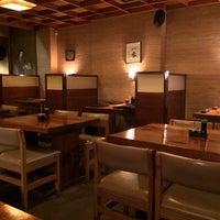 Photo taken at Ichiban Japanese Cuisine by Lorenzo S. on 2/19/2014