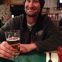 Photo taken at French Creek Tavern by Mitchell R. on 2/24/2014