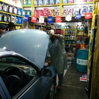 Photo taken at Mohamdi Ali Store by Shaur A. on 8/30/2014