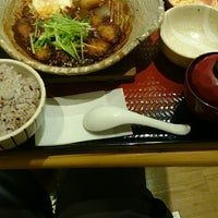 Photo taken at Ootoya by Souichi T. on 8/1/2015