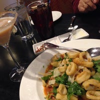 Photo taken at Cibo Matto Caffe by Susan K. on 10/31/2015