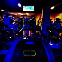 Photo taken at Smart Fit by Bruno M. on 8/17/2013