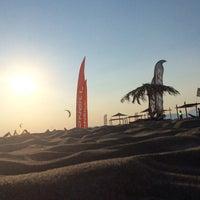 Photo taken at Sandbox by Zoran L. on 7/12/2015