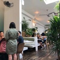 Foto scattata a Đi ăn Đi da Michael S. il 8/5/2018