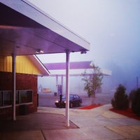 Photo taken at Greyhound: Bus Station by Michael S. on 5/27/2013