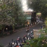 Foto scattata a Ubud da Alejandra S. il 8/1/2018