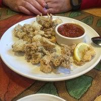 Photo taken at Carrabba's Italian Grill by Katrina W. on 8/30/2016