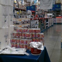 Photo taken at Sam's Club by Jeison L. on 7/16/2016