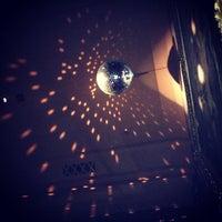 Photo taken at Broadway Bar by Leilani B. on 1/26/2013