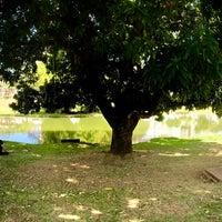 Foto tirada no(a) Parque das Artes por Thiago L. em 8/30/2017