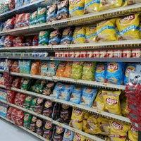 Photo taken at Walmart Supercenter by Kristina Y. on 2/15/2017