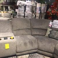 American Furniture Warehouse 13 Tips