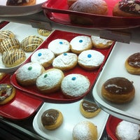 Photo taken at Maxi Donas by Jorge L. on 7/23/2013