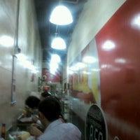 Foto tirada no(a) Pedrinho Hot Dog por Igor M. em 12/7/2012
