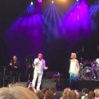Photo taken at Hee Tervuren by Shanna S. on 7/5/2015