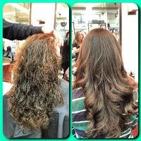 Beleza Tropical Hair Salon