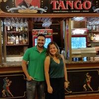 Foto tomada en Sabor a Tango por Thiago C. el 3/24/2015