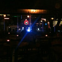 Photo taken at Papillon Pub by Deniz K. on 12/9/2012