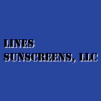 Photo taken at Lines Sunscreens by Lines Sunscreens on 4/29/2015