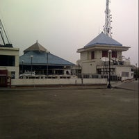Photo taken at Gerai Samsat PGC by Sigit W. on 10/2/2012