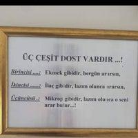 Photo taken at Digiturk | Çalışkan Elektronik by Samet ‼. on 3/29/2016