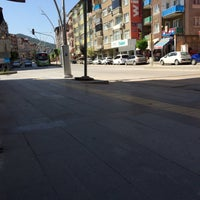 Photo taken at Digiturk | Çalışkan Elektronik by Samet ‼. on 6/21/2016