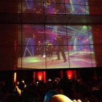 Photo taken at Milagro Day & Night Bar by Xurxo P. on 5/1/2014