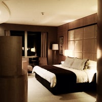 5/12/2013にJakob K.がShangri-La Hotelで撮った写真