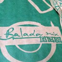 Foto tirada no(a) Balada Mix por Paulo M. em 1/13/2013
