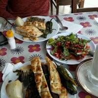Photo taken at Şişçi Veysi by İLyas B. on 10/27/2016
