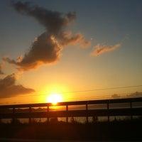 8/21/2013 tarihinde Meltem D.ziyaretçi tarafından Sapanca Gölü'de çekilen fotoğraf