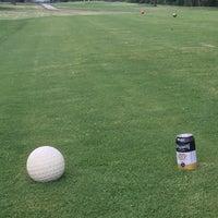 Foto tirada no(a) The Knolls Golf Course por Scott H. em 6/6/2018