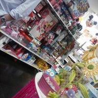 Photo taken at Rica Festa (mega store Itaim) by Camila B. on 8/31/2013