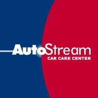 Photo taken at AutoStream Car Care Center by AutoStream Car Care Center on 11/30/2015