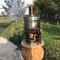 Photo taken at Botas Erzurum Şube Müdürlüğü by FETULLAH Ç. on 8/18/2018