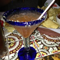 Photo taken at Chili's Grill & Bar by Karen F. on 1/1/2013