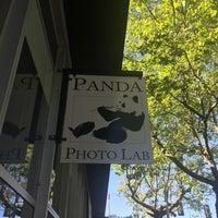 Photo taken at Panda Photo Lab by Matt K. on 5/27/2017