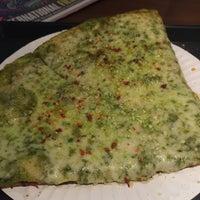 Photo taken at Pizza Pro by Matt K. on 5/18/2017
