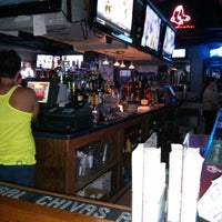 Photo taken at Tavern 12 by Mk S. on 6/4/2013