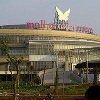 Mall alam sutera jalan jalur sutera barat kav 16 photo taken at mall alam sutera by sukria c on 1110 thecheapjerseys Image collections