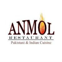 Anmol Barbecue Restaurant