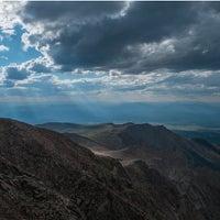 Photo taken at Heaven by Jennifer C. on 7/9/2013